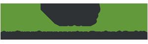 LKE Lueftungskomponenten Emsland GmbH  | Wetterschutzgitter Logo